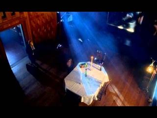 Yaki-Da - Show Me Love (Official Video)