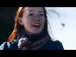 Энн (3 сезон, трейлер) - Netflix