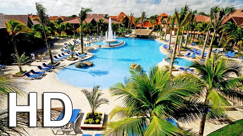 Ifa Villas Bavaro Resort Spa Punta Cana