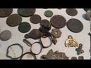 Находки камрада за летний период коп империя кладоискатели впоискахсеребра