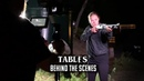 [My1] TABLES - Behind The Scenes Featurette - Ronda Rousey | No DNB Productions