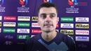 Dragan Tomic reaction Bank Of Beirut LIB vs Victoria University College FC MYA