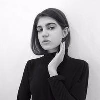 Валерия Матухина