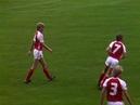 (Full) 1985 (05.06) Denmark - USSR - 4-2 WC qualifying match