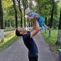 Юрий Иконников