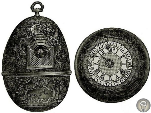 Что на самом деле изобрел Кулибин Все знают, что Кулибин это великий русский изобретатель, механик, инженер. Его фамилия давно стала в русском языке именем нарицательным. Но, как показал