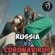 ALBATROSS - Russia VS Coronavirus