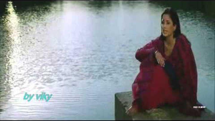 Shahrukh Khan Swades~Я скучаю по тебе