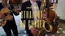 SAXy Trio - Straight, No Chaser