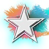 Project STAR/by aeXcess Team