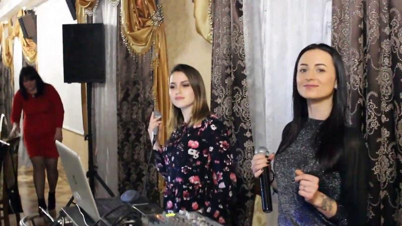 Гурт ЕКСКЛЮЗИВ Могилів-Подільський Фантазер