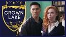 "CROWN LAKE   Season 2   Ep. 5: ""New Queen"""