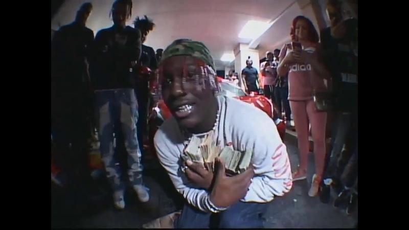 PINKFLAMINGOUSA COLLECTION 1 Lil Yachty 21 Savage Migos A$AP Rocky Virgil Abloh