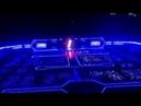 170527 [EXOrDIUMdotinSeoulDay1] EXO-L OCEAN LIGHTSTICK . Jamsil Olympic