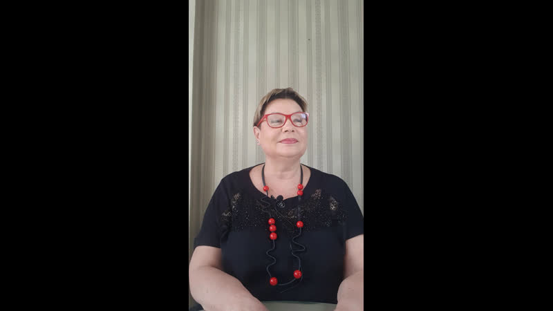 Наталья Дмитриева Неразрешенный межличностный конфликт как причина психотравмы