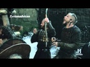 Why Floki is the best Vikings