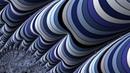The Endless Ocean - Mandelbrot Fractal Zoom