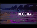 SebastiAn Beograd Official Music Video