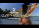 WSHH After Dark Archives: Alejandra Gil In Cartagena Colombia Pt. 2 (*Warning* Must Be 18 To View)