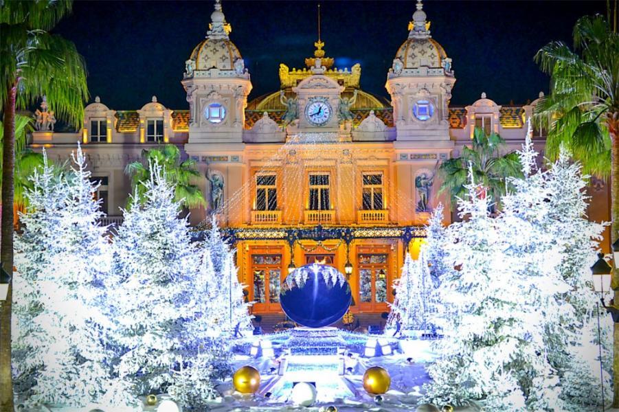 lLR4nrKo TA Новый год 2020 в Монако