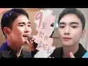 [덕질로그] 9월 정기음악회 KEY | 군악대 김기범 일병🗝 | 기범이 보러 같이가쉴?🙌🏻 | 샤이니 key, 이창섭 | 샤이니 브이로그