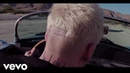 Machine Gun Kelly - el Diablo [Official Music Video]