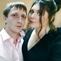 Елена Ушакова