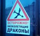 Фотоальбом Борис Кузьмин