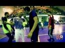 Camara de Arbitro - TJ Futsal Final Espartanos VS Tijuana Star - Futbol Tijuana