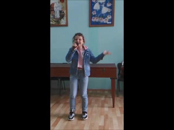 Дарья Четверня Три желания