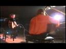 John Mclaughlin Paco de Lucia SPAIN Montreux 87.wmv
