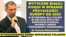 Wytyczne Białej Księgi w sprawie przyszłości Europy do 2025 a wyzwania dla Polski dr T Michalczak