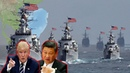 China tension : 10 U.S warship sails close to disputed area SCS