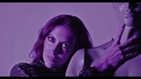 Chaos Magic feat Caterina Nix I'm Your Cancer Official Music Video
