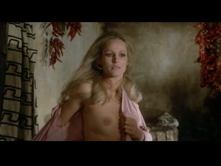Ursula andress, monica randall nude soleil rouge (1971) hd 1080p watch online
