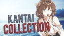 Kantai Collection KanColle Обзор Игры