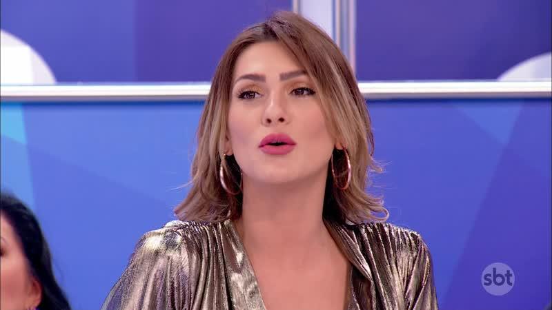 Livia Andrade Parte 2