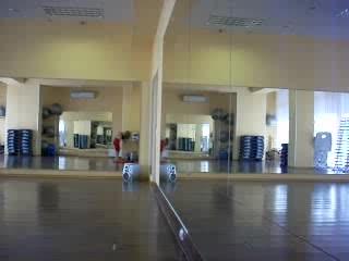 My Body Energy Dance. Урок. Разминка. Дервиши. от Танюшки Курчиной