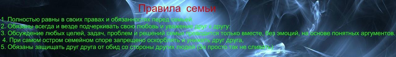 0i522EPHyIs.jpg