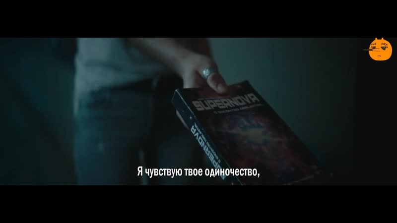[FSG FOX] Bring Me The Horizon - Mother Tongue |рус.саб|