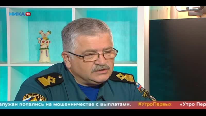Виктор Сиротенко Купальный сезон