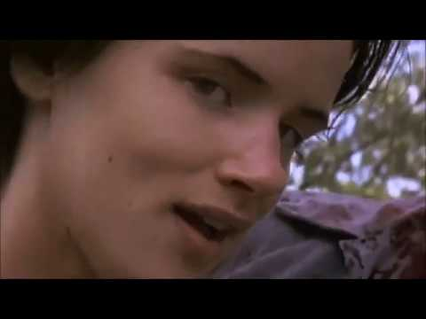 НОВЫЙ РОМАНТИК-WAITING FOR THE MIRACLE (Free Soundtrack Natural Born Killers,New)