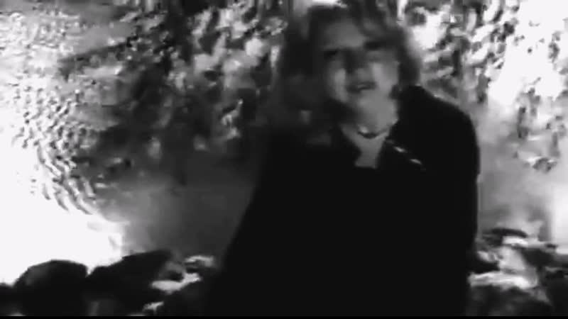 Sibel Egemen - Hayrola 1976 960p HD videonun kendi sesi