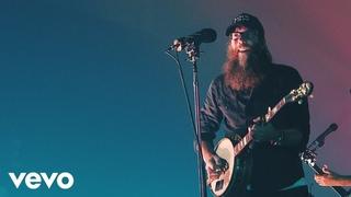 Crowder - La Luz (Live At Ocean Center, Daytona Beach, FL/2019) ft. Social Club Misfits