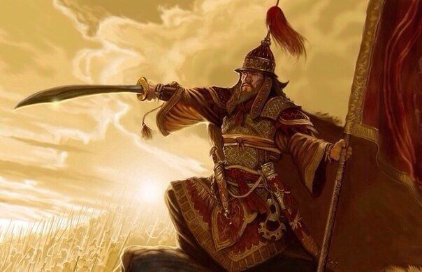 Одержать сто побед в ста битвах  это не вершина воинского искусства