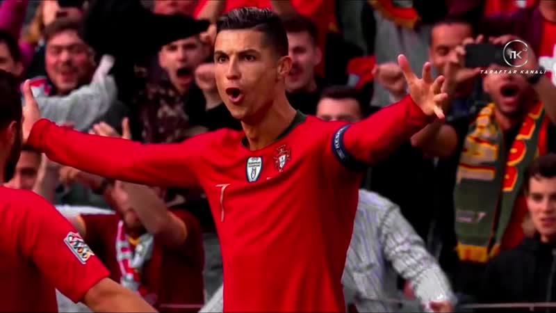 Top 10 Incredible Free Kick Goals Of The Year 2019