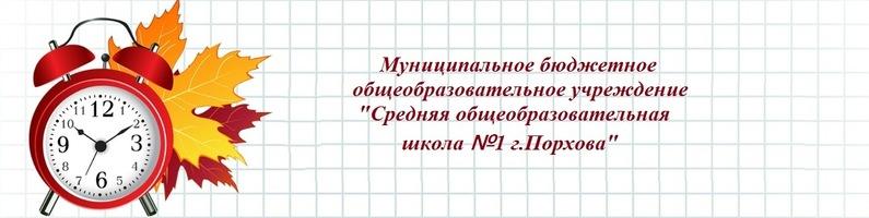 https://sun9-44.userapi.com/c858328/v858328575/4680d/5S6atuzCIFw.jpg