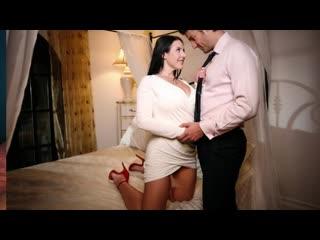 [sweetsinner] my sinful valentine scene 4 / angela white