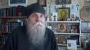 Будни монаха Глеба ч 34 Еще раз о покаянии через призму Святоотеческих преданий
