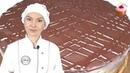 Торт ПРАГА вкуснее, чем по ГОСТу 🍰 Шоколадный торт ❤️ Классический торт Прага - Пошаговый рецепт